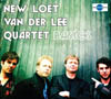 Loet van der Lee quartet digipack Basics Front 2012 small
